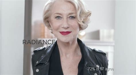 helen mirren hairstyles for l oreal fashion news 10 feb 2015 15 minute news know the news