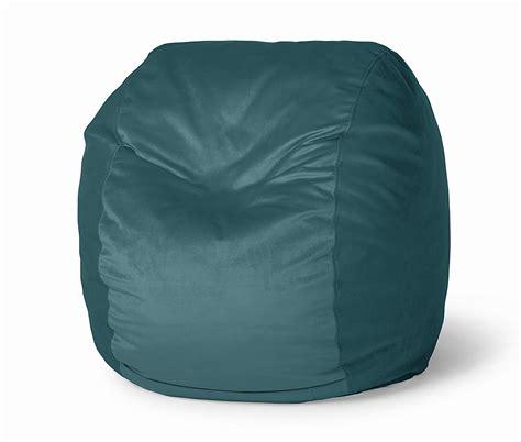 Bean Bag Chair Cheap by Cheap Bean Bag Chairs For Adults Home Furniture Design