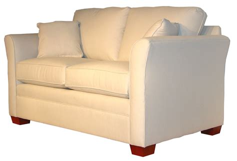 Best Loveseat Loveseat Sleeper Sofa Bonita Springs Gray Sleeper Loveseat