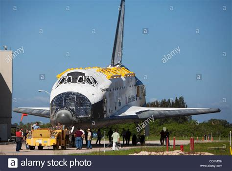 canaveral florida cape canaveral florida us space shuttle discovery
