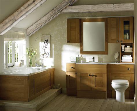 Bathroom Showrooms Aberdeenshire Mereway Bathrooms In Aberdeenshire