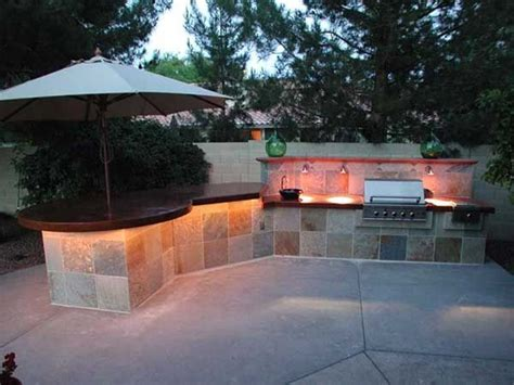 Bbq Island Lighting Ideas 30 Best Concrete Outdoor Living Images On Pinterest The Great Outdoors Cheng Concrete And Homes