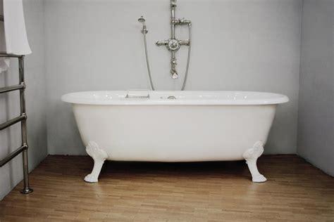 vasche da bagno retro installare o cambiare vasca bagno o doccia idee idraulici