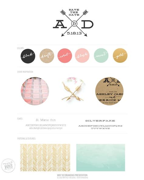 Wedding Branding by Best 10 Coral Blush Ideas On Bedroom
