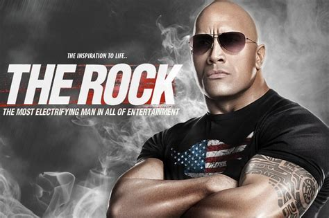 dwayne the rock johnson biography movies the rock dwayne johnson 2013 movies paul doyle sun gym gang