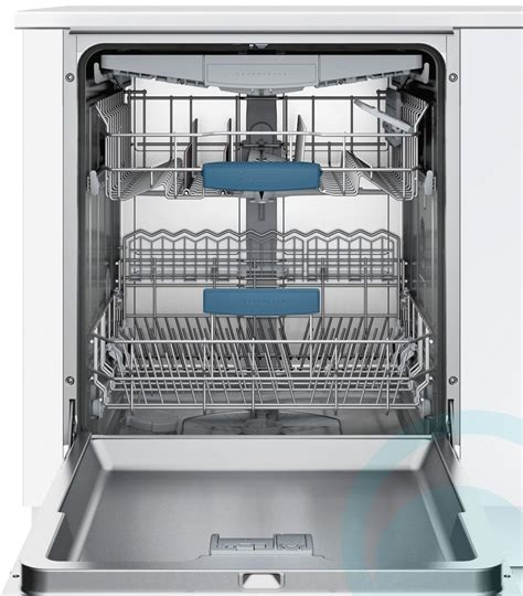 bench dishwasher new bosch under bench dishwasher smp68m05au ebay