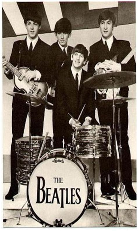 wallpaper android beatles download the beatles wallpaper for android by ivapps