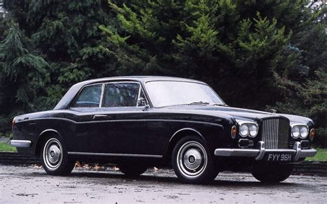 bentley corniche coupe bentley des voitures bien coup 233 es les grands ducs