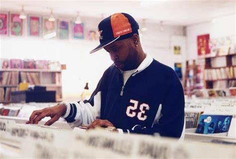 Electronic House j dilla back to the crib mixtape house of lords