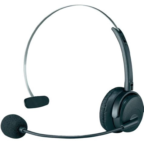 Headset Telepon gigaset zx410 s30853 h1150 r111 telephone headset from conrad