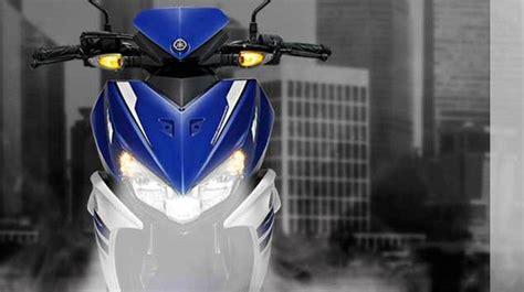 Pirelli City 11070x17 Untuk Yamaha Honda Kawasaki yamaha aerox ardiantoyugo