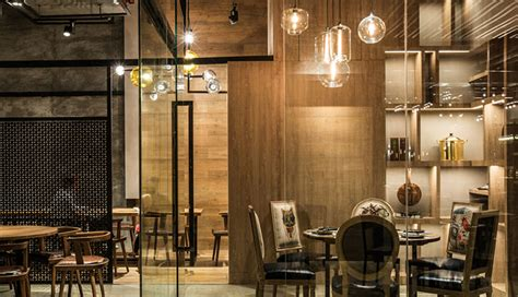 lighting for restaurants and bars restaurant lighting fixtures lighting ideas