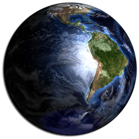 world s ugliest color globe 3d earth hd lwp android apps on play