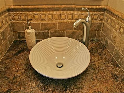bathroom tile countertop ideas tile bathroom countertop ideas bathroom vanity tile