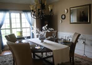 Formal Dining Room Ideas by Formal Dining Room Ideas Hugos Web Design Dining Decorate