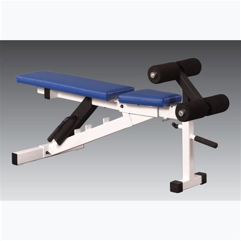incline flat decline bench bodymax zenith pm122 commercial flat incline decline bench