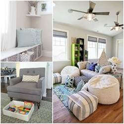 kid friendly family room 13 kid friendly living room ideas to manage the chaos