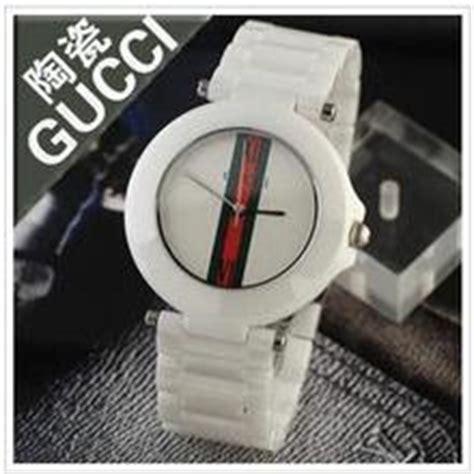 Gu Cci Ceramic 69 relojes y marcas 69 15 relojes omega y varios