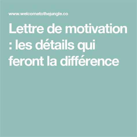 Difference Entre Lettre De Motivation Et Lettre De Recommandation Les 25 Meilleures Id 233 Es De La Cat 233 Gorie Mod 232 Le Cv Sur Cv Cv Et Coll 232 Ge Mod 232 Le De Cv