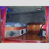 Custom Van Interior Ideas | 640 x 480 jpeg 142kB