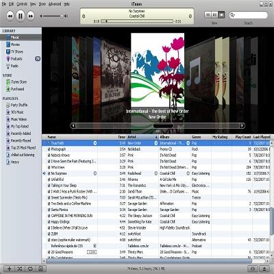 itunes for android tablet how to sync android smartphones tablets with itunes