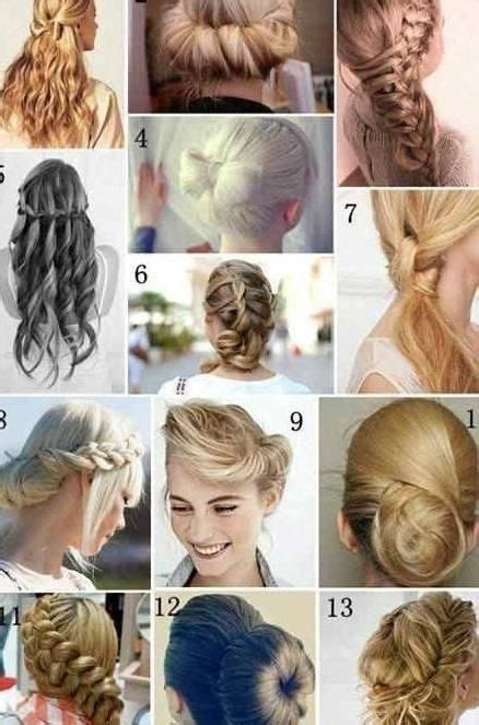 casual hairstyles pinterest casual hairstyles on pinterest globezhair