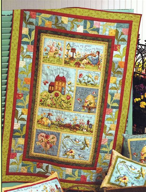 quilt panels 1000 images about quilts panel quilts on