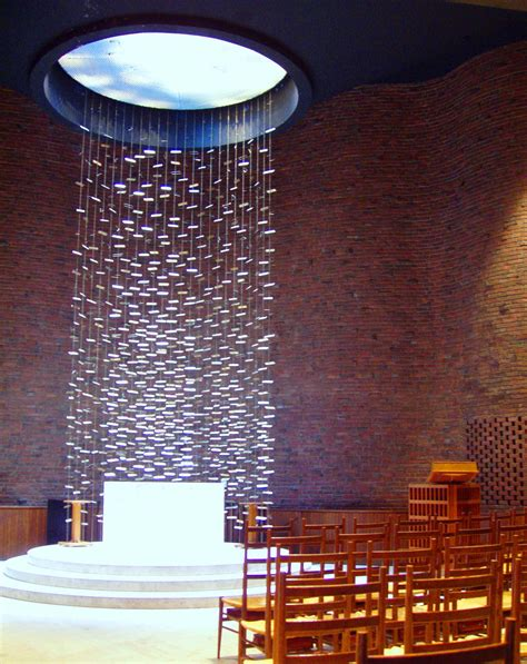 interior design wiki file mit chapel cambridge massachusetts interior jpg