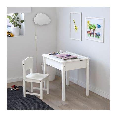 ikea baby schrank best 20 ikea childrens desk ideas on ikea