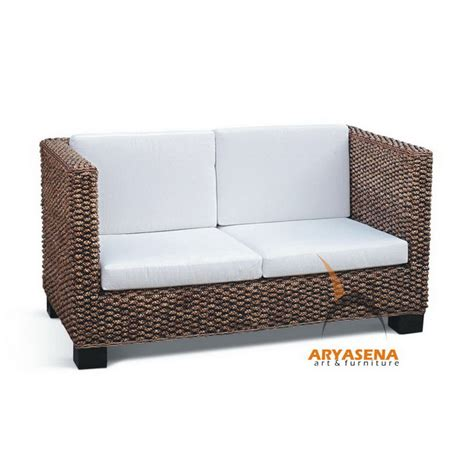 Modern 2 Seater Sofa Ds 50 Modern Sofa 2 Seater