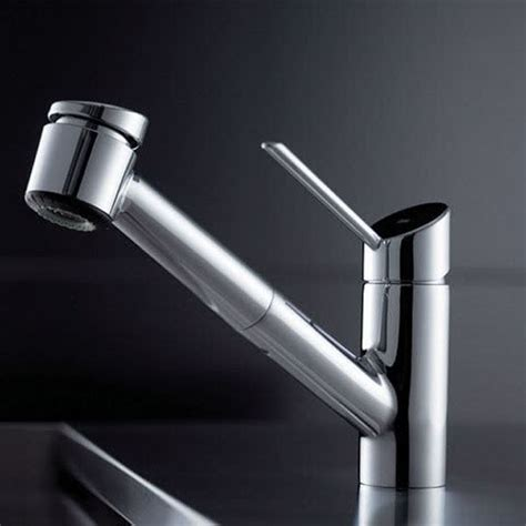 Kwc Ava Kitchen Faucet by Kwc Kitchen Faucet Www Imgkid Com The Image Kid Has It