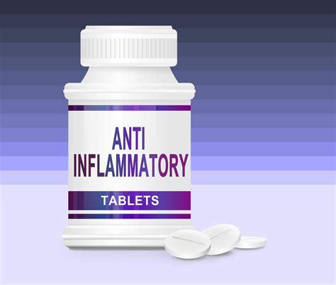 anti inflammatory anti inflammatory drugs for depression