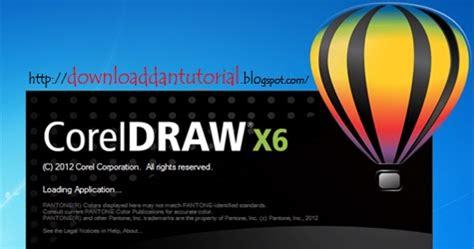 kumpulan games android full version coreldraw x6 full version keygen download software