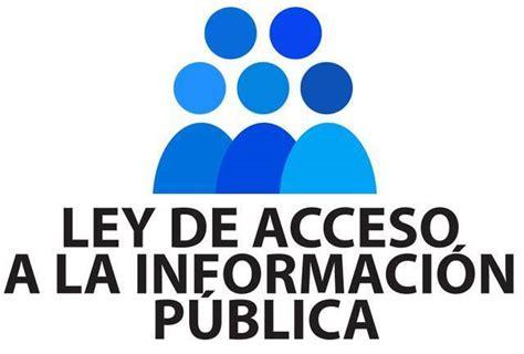 ley 22009 de 11 de mayo del presidente y del gobierno reglamentaron parcialmente la ley de acceso a la
