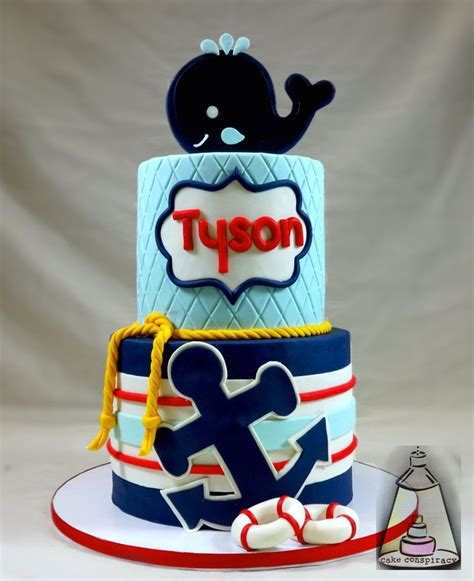 Anchor Baby Shower Ideas best 25 anchor baby showers ideas on nautical