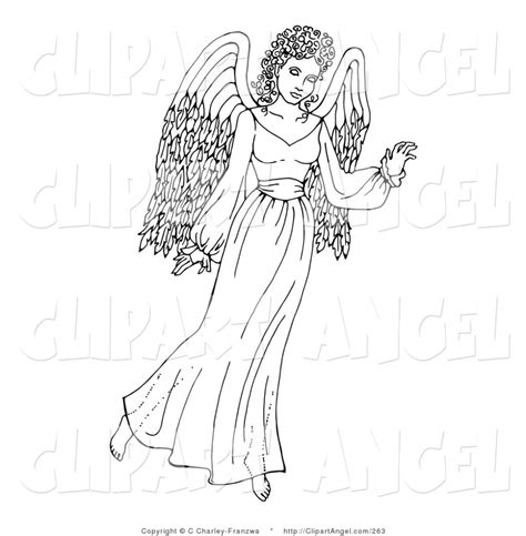 63 Angels Friends Coloring Pages Angels Friends Raf Coloring Page 39