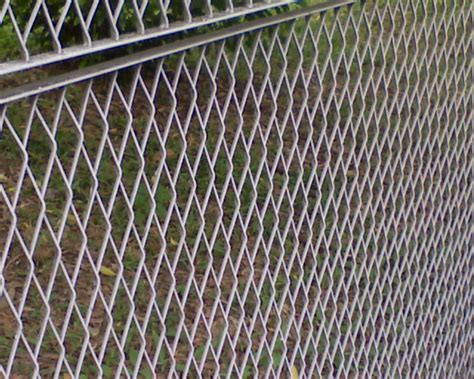 wire mesh for wire mesh fence design outdoor decorations