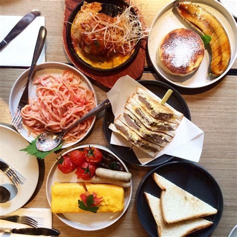 instagram cuisine 10 hong kong foodies to follow on instagram