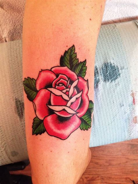 michael rose tattoos 47 best images about tattoos by attack on