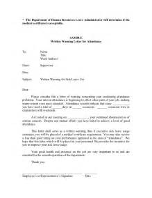 Certification Letter For Maternity Leave Discipline Process