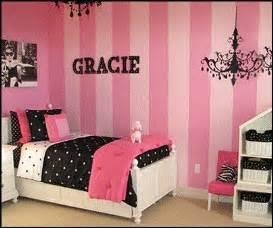 Paris Bedroom Decorating Ideas 25 Best Ideas About Girls Paris Bedroom On Pinterest
