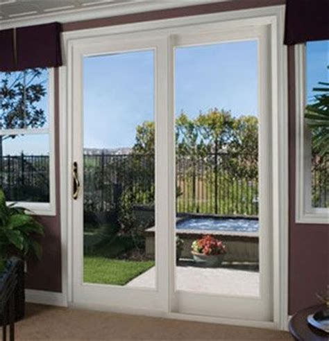 Replacement Sliding Patio Doors by Sliding Glass Door Replacement In Houston
