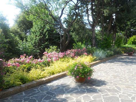 realizzazione giardini realizzazione giardini eugenio ciandri giardinaggio