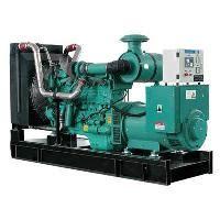 buy kirloskar generator from engines india