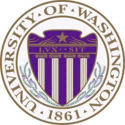 uw colors of washington logo