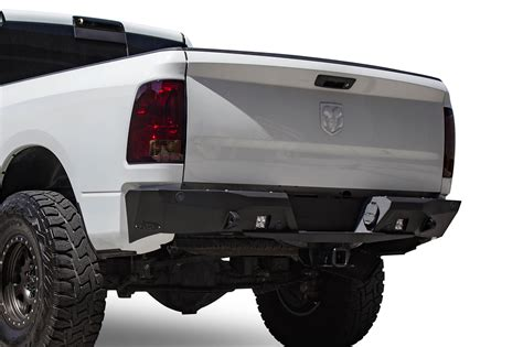 dodge ram bumper ram 2500 bumpers shop dodge ram 2500 3500 front bumpers