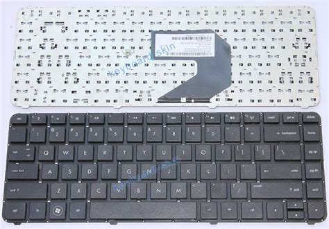 Keyboard Handphone hp g4 2000 2100 2108ax 2200 2300 221 end 10 4 2018 7 07 pm