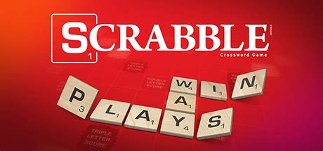 scrabble word machine scrabble the classic word official 2016 edition on