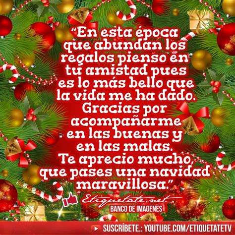 hermosas tarjetas y frases de navidad mis tarjetitas para t 237 frases por navidad mensajes pinterest navidad