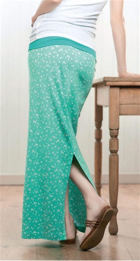 jersey skirt pattern free jersey skirt free sewing patterns sew magazine